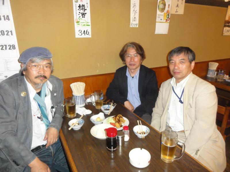 f:id:shimizumasashi:20140606181240j:image