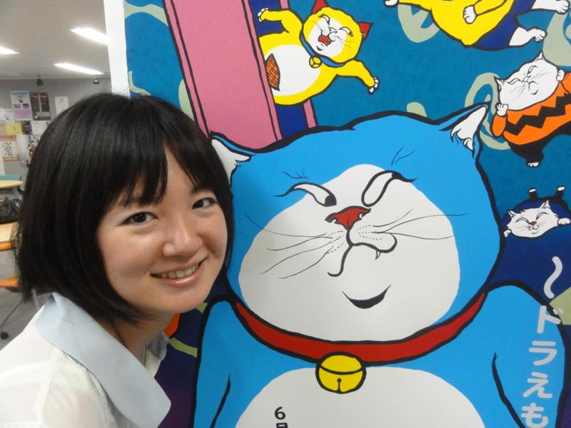 f:id:shimizumasashi:20140613163136j:image