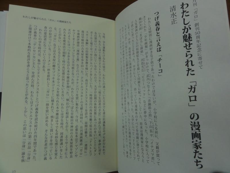 f:id:shimizumasashi:20140918142157j:image