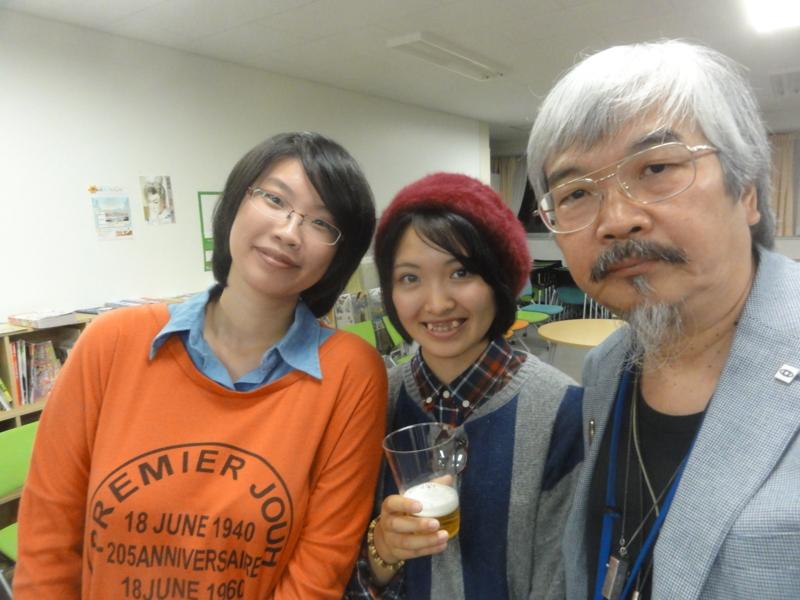 f:id:shimizumasashi:20141003191921j:image