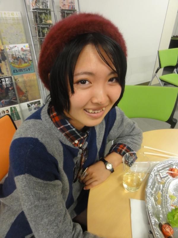 f:id:shimizumasashi:20141003210154j:image