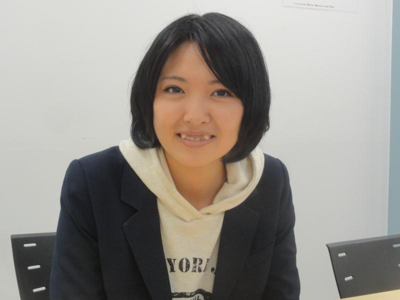 f:id:shimizumasashi:20141010163528j:image