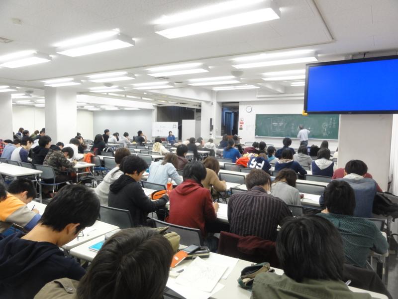 f:id:shimizumasashi:20141029143355j:image