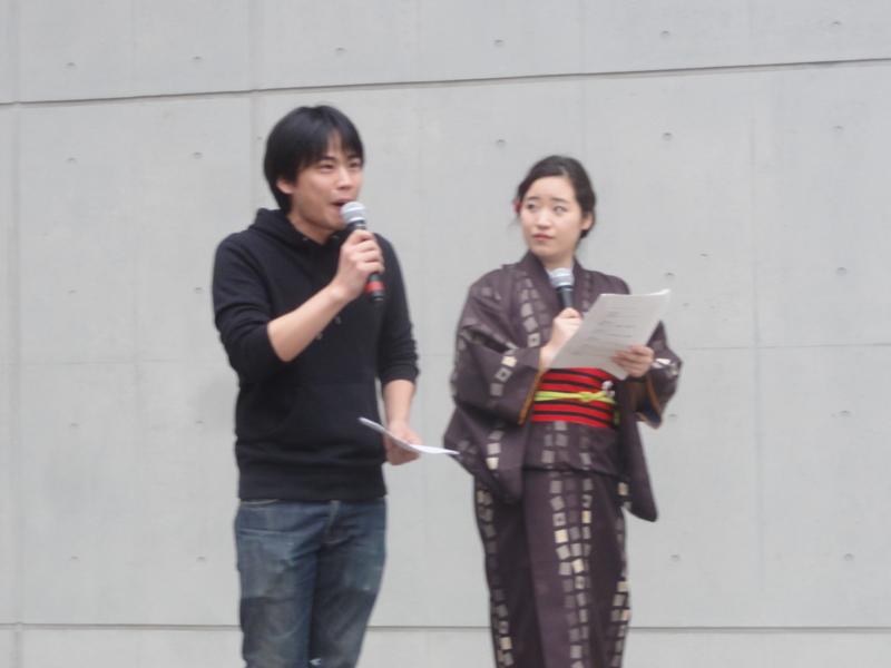 f:id:shimizumasashi:20141101104019j:image