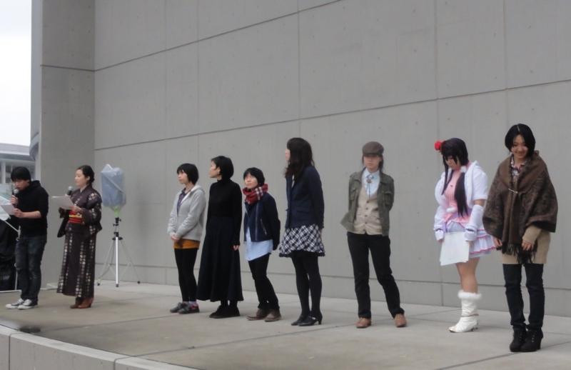 f:id:shimizumasashi:20141101104125j:image