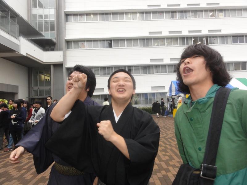 f:id:shimizumasashi:20141101104646j:image