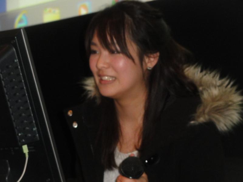 f:id:shimizumasashi:20141113144957j:image