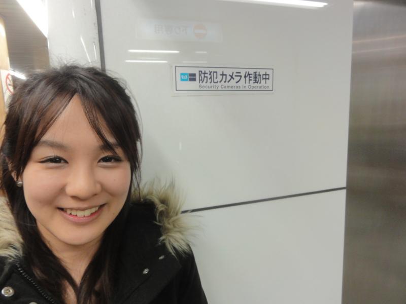 f:id:shimizumasashi:20141113220043j:image