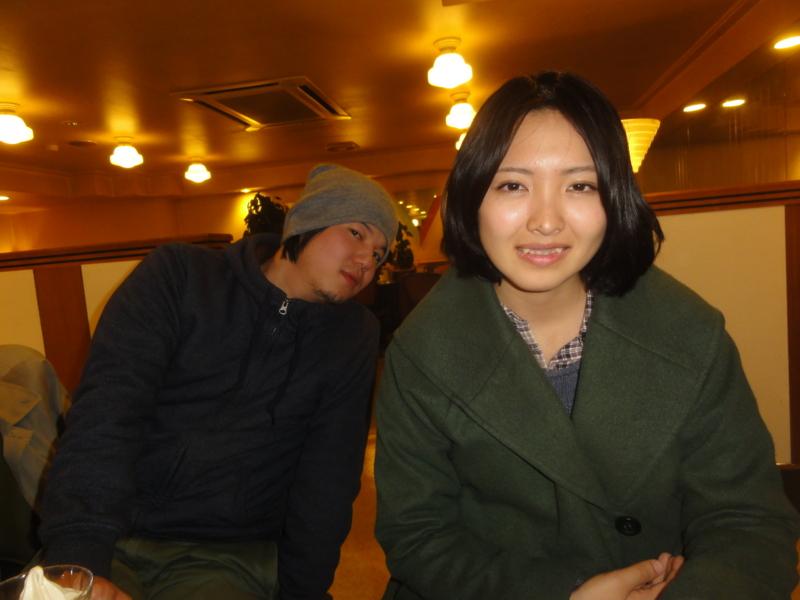 f:id:shimizumasashi:20141205205236j:image