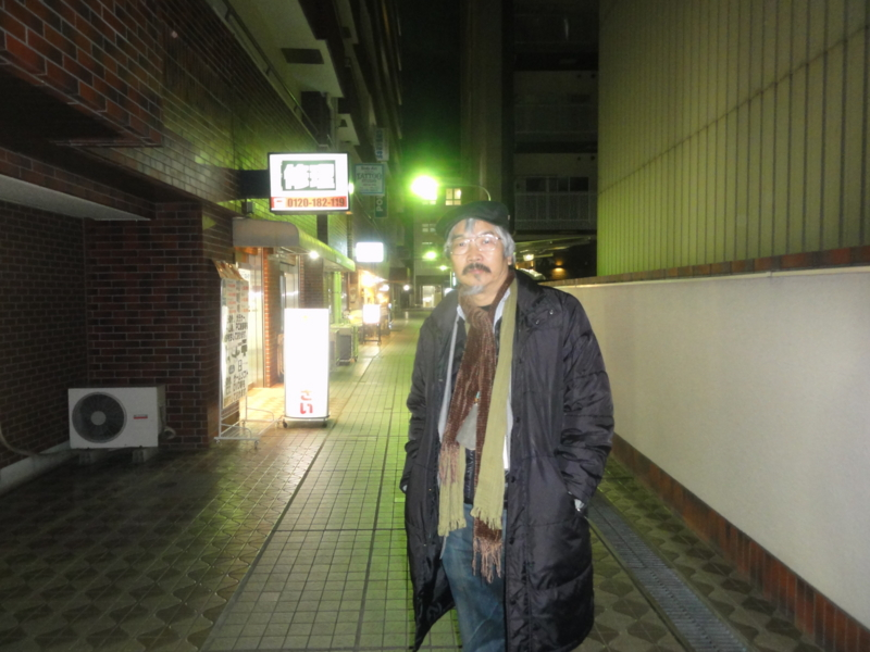 f:id:shimizumasashi:20141206172801j:image
