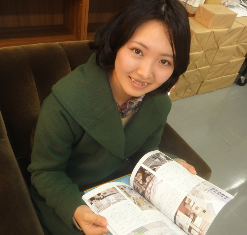 f:id:shimizumasashi:20141219143421j:image