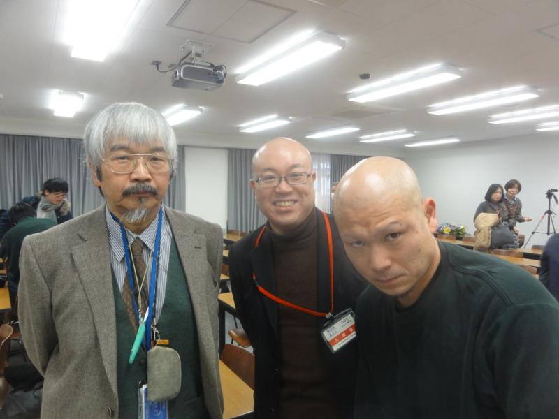 f:id:shimizumasashi:20150127161522j:image