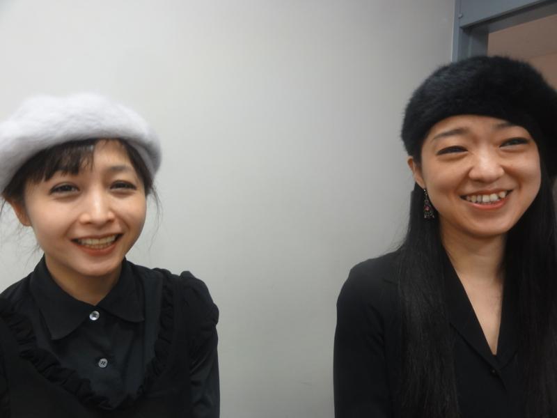 f:id:shimizumasashi:20150127161719j:image