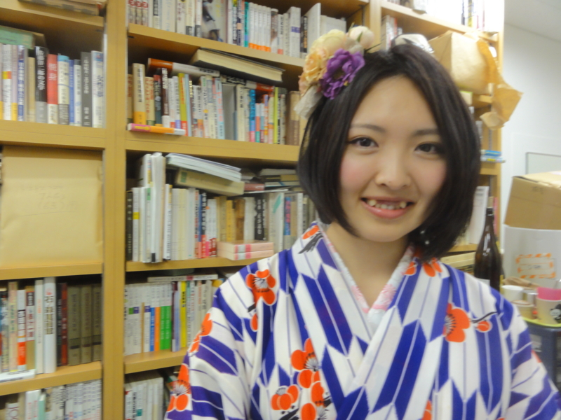 f:id:shimizumasashi:20150325125541j:image