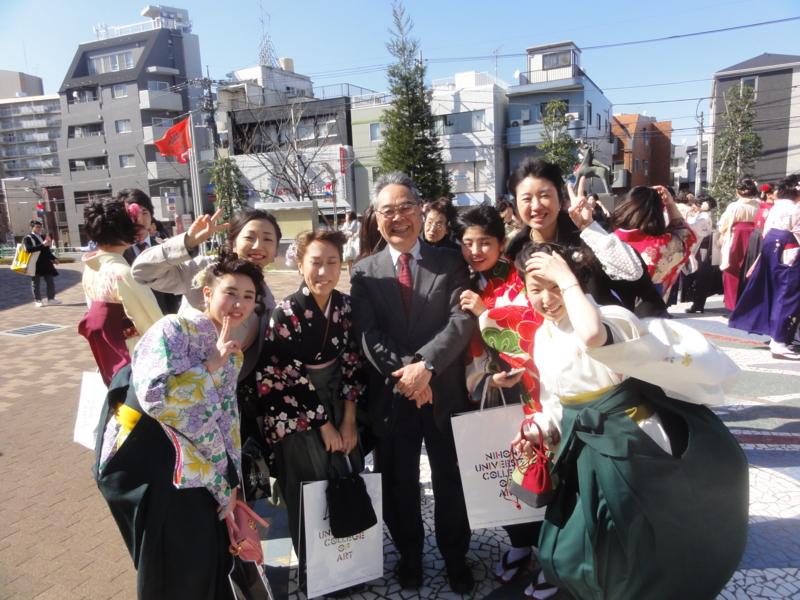 f:id:shimizumasashi:20150325141551j:image