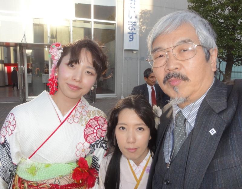 f:id:shimizumasashi:20150325164638j:image