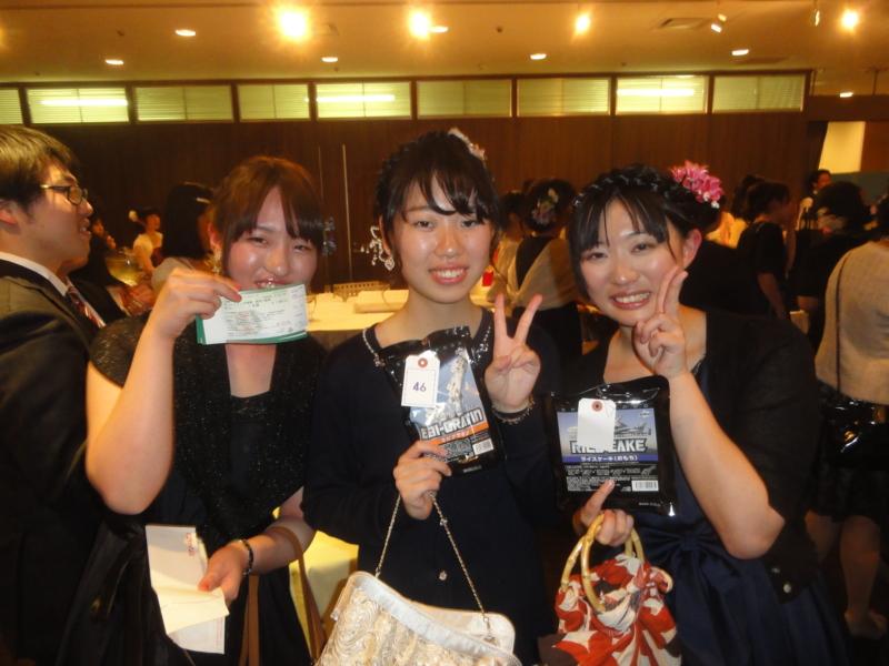 f:id:shimizumasashi:20150325200611j:image