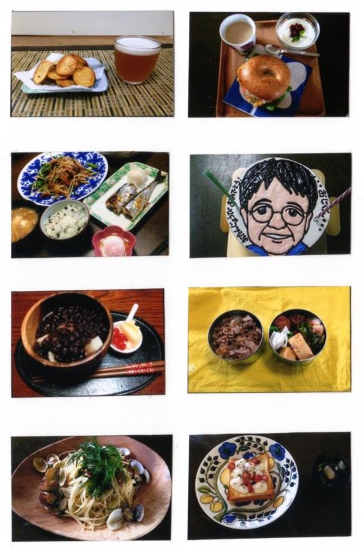 f:id:shimizumasashi:20150416092918j:image