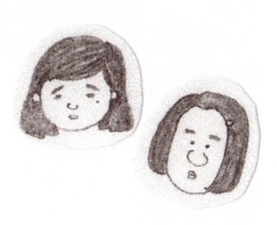 f:id:shimizumasashi:20150424095009j:image