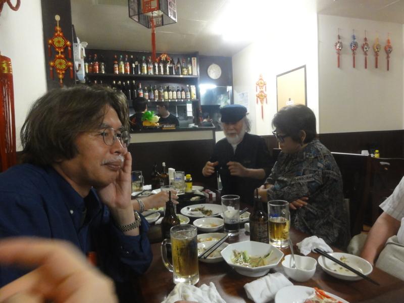 f:id:shimizumasashi:20150515195443j:image