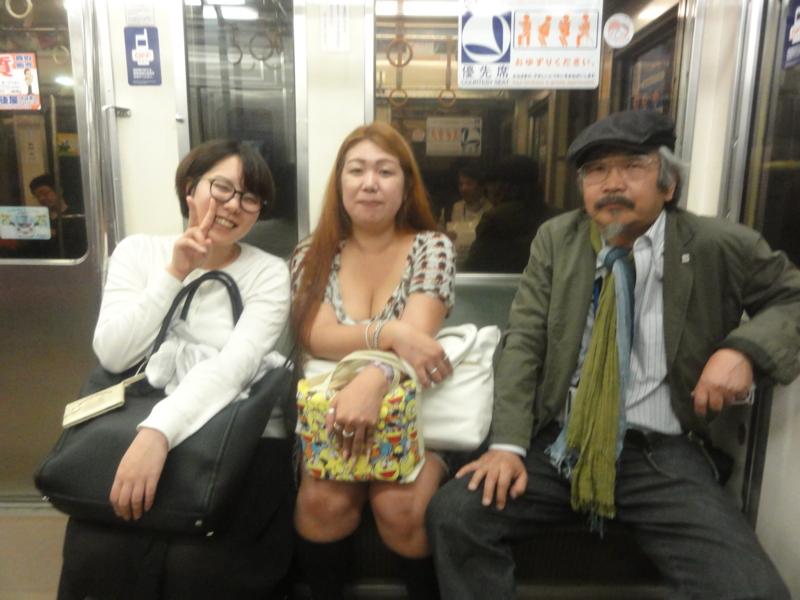 f:id:shimizumasashi:20150515215929j:image