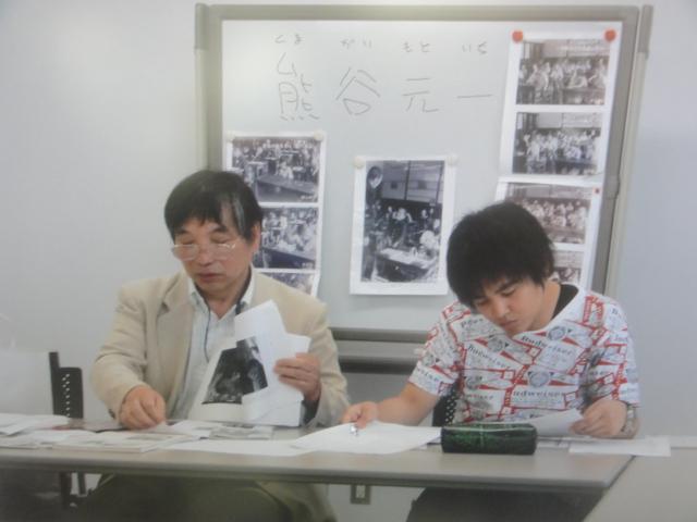 f:id:shimizumasashi:20150519135944j:image