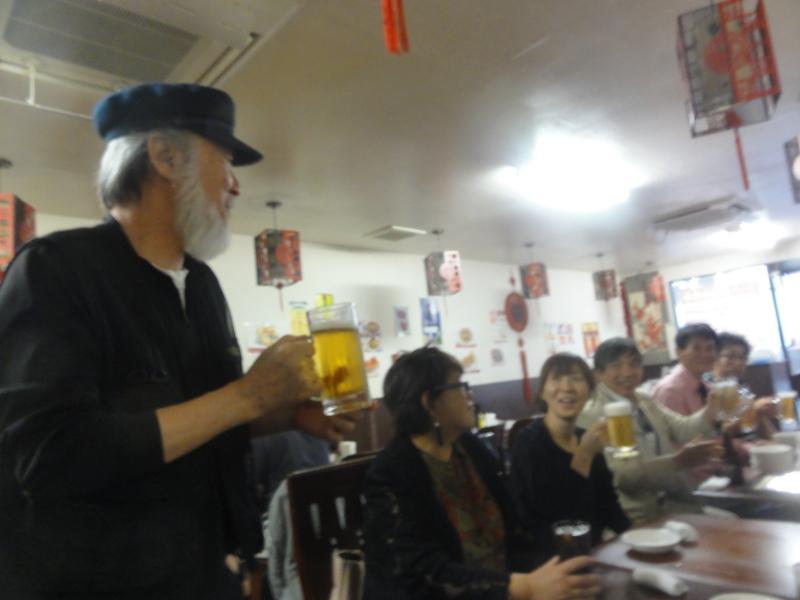 f:id:shimizumasashi:20150522180035j:image