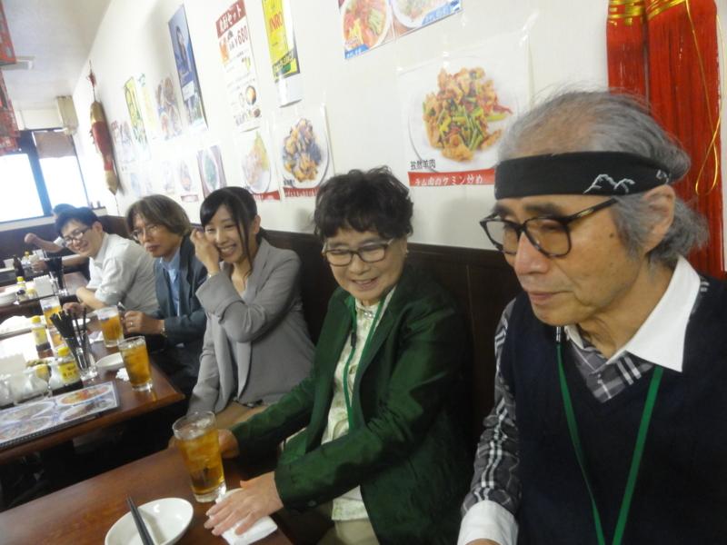 f:id:shimizumasashi:20150522180138j:image