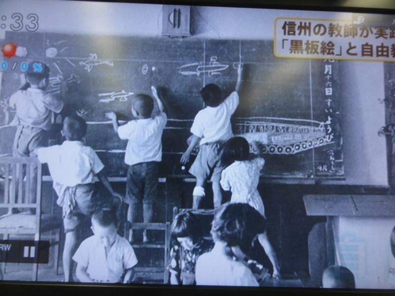 f:id:shimizumasashi:20150525143110j:image