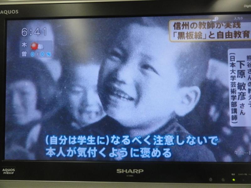 f:id:shimizumasashi:20150525143738j:image