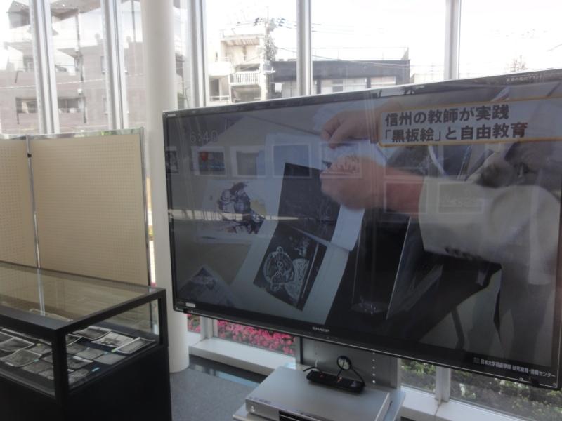 f:id:shimizumasashi:20150602130742j:image