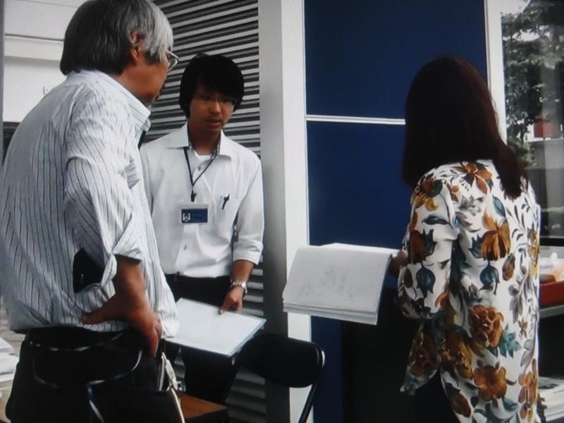 f:id:shimizumasashi:20150604142519j:image