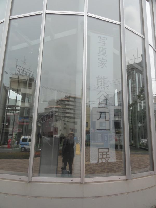 f:id:shimizumasashi:20150611105230j:image