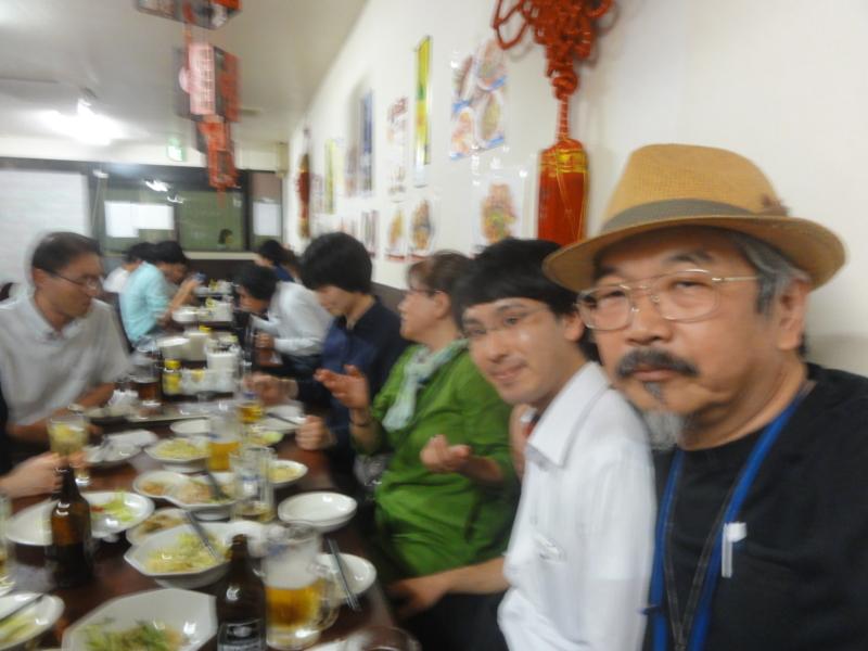 f:id:shimizumasashi:20150616193354j:image