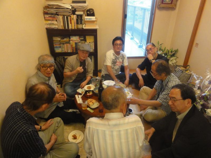 f:id:shimizumasashi:20150702181936j:image