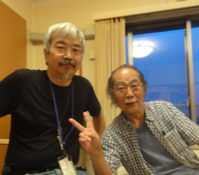 f:id:shimizumasashi:20150702190356j:image