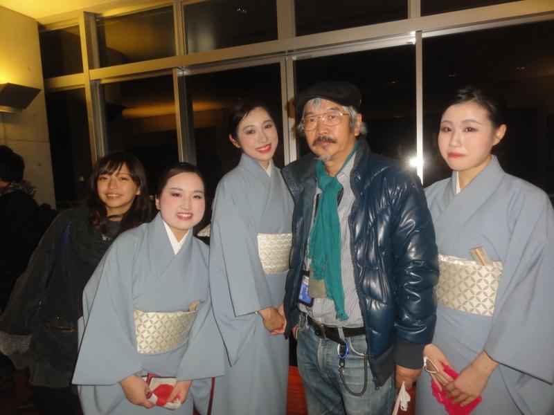 f:id:shimizumasashi:20151121174303j:image