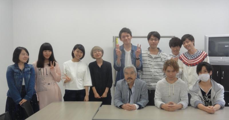 f:id:shimizumasashi:20160516163223j:image