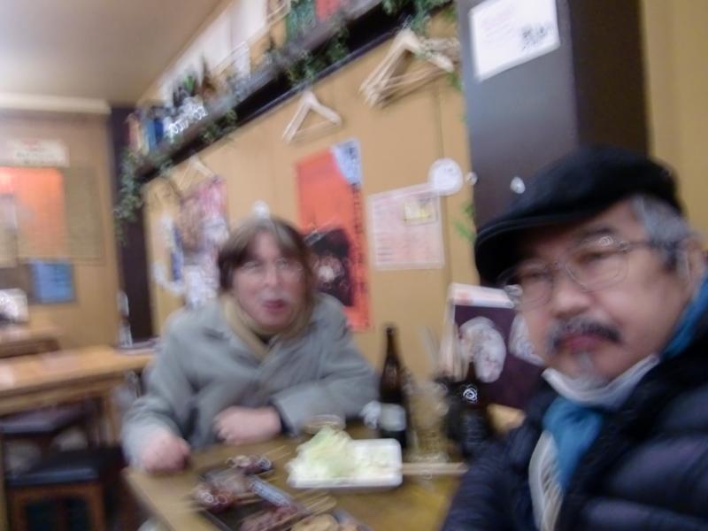 f:id:shimizumasashi:20170120184042j:image