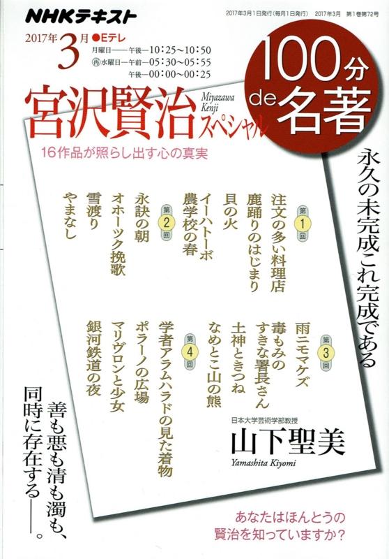 f:id:shimizumasashi:20170320005623j:image