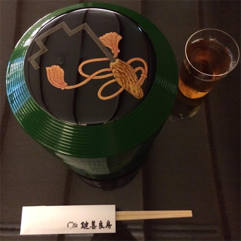 f:id:shimizunomukai:20160710122301j:image