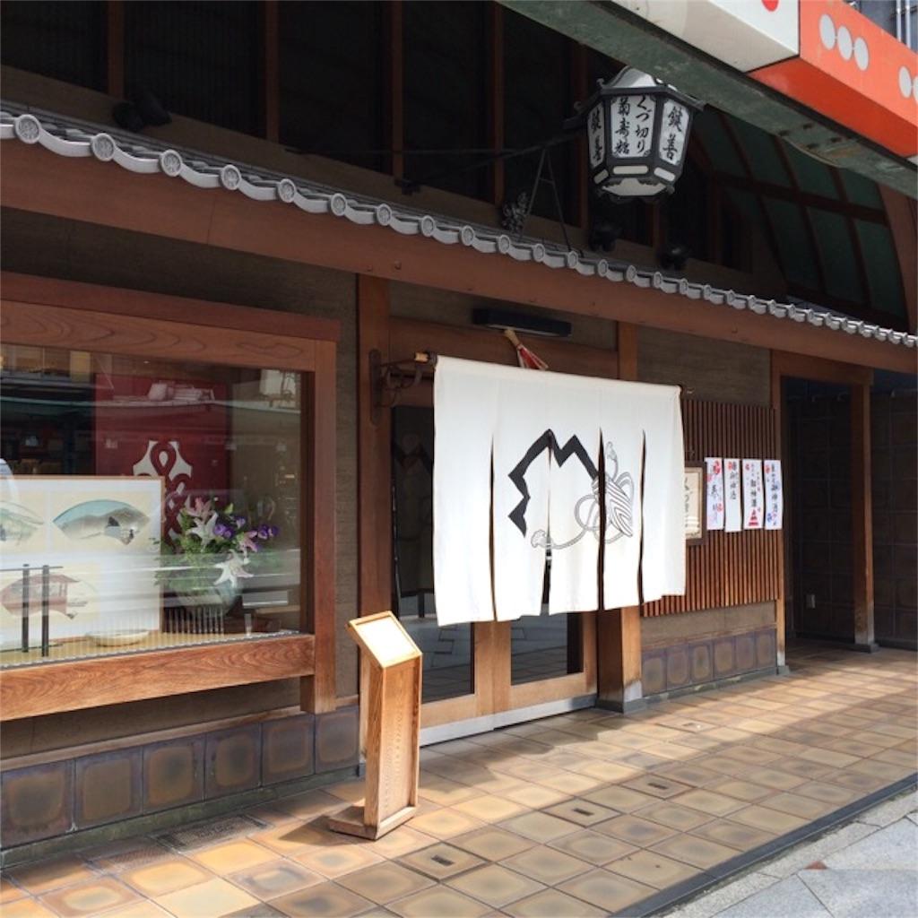 f:id:shimizunomukai:20160710122530j:image