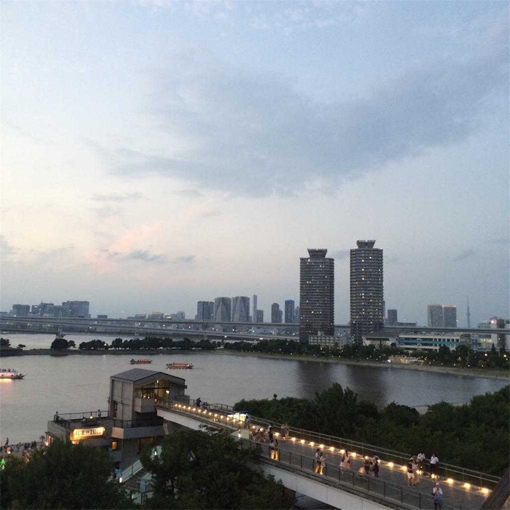 f:id:shimizunomukai:20160814202942j:image