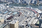 f:id:shimizunomukai:20160920131641j:plain