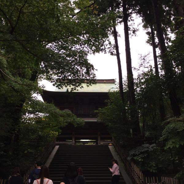 f:id:shimizunomukai:20161001124902j:plain