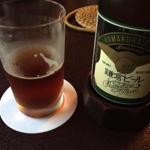 f:id:shimizunomukai:20161001125507j:plain