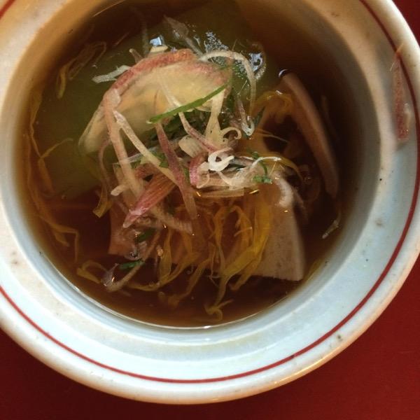 f:id:shimizunomukai:20161001125604j:plain