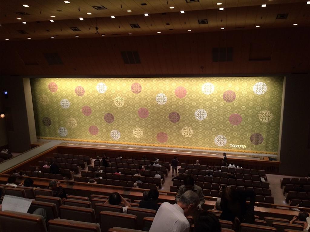 f:id:shimizunomukai:20161010203615j:image