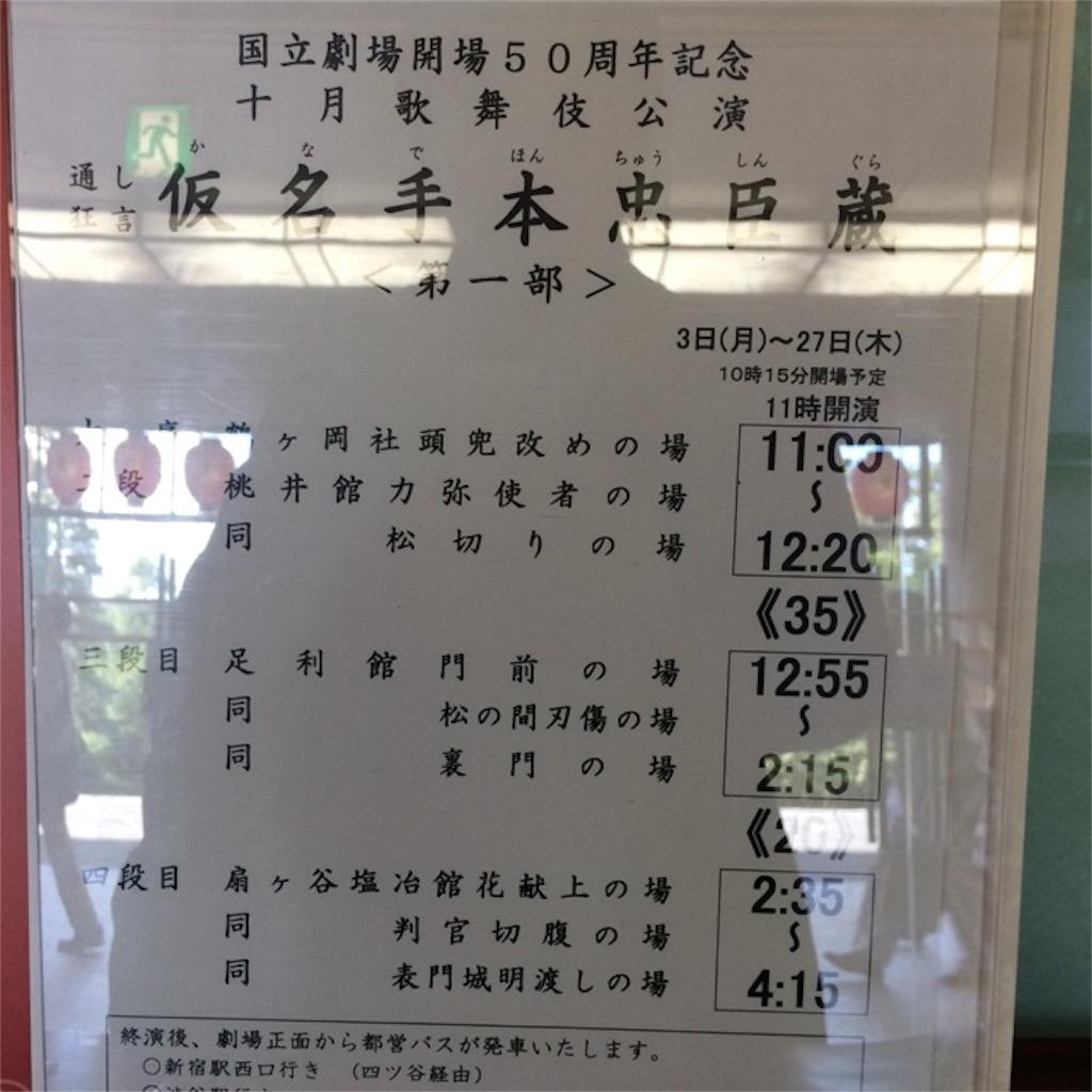 f:id:shimizunomukai:20161010203634j:image