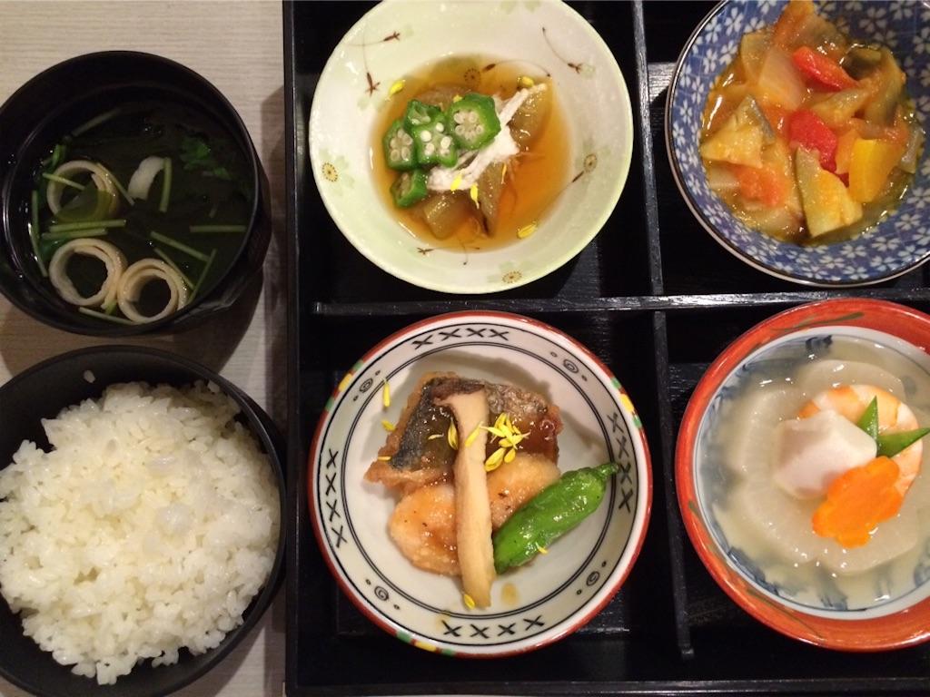 f:id:shimizunomukai:20161010203706j:image
